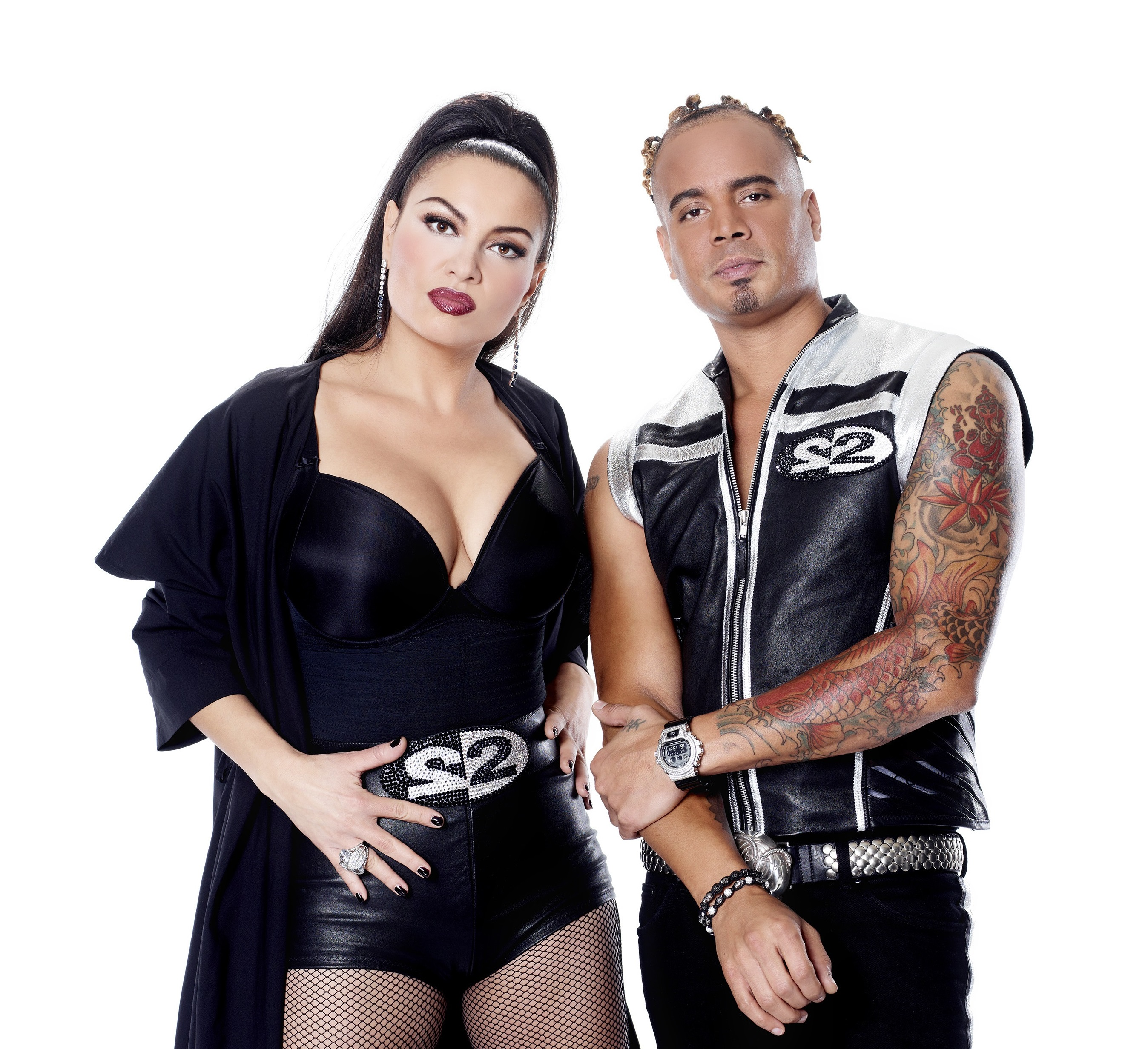2unlimited