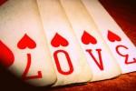 6 smrtnih grehova za vasu vezu