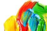 Bright-Colors2