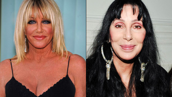 Cher-and-Sommers