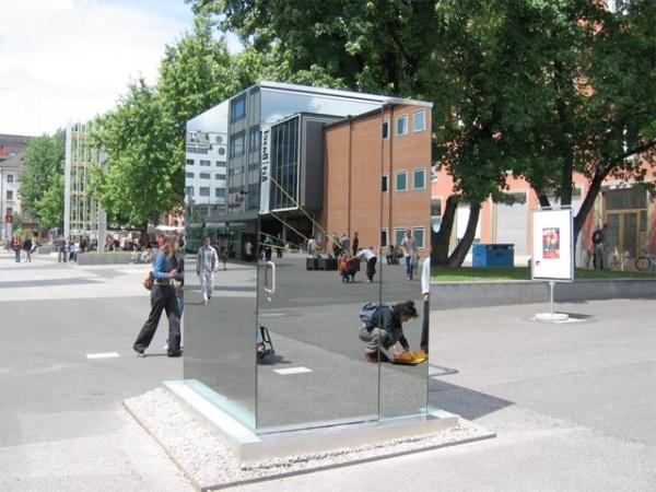 Da li biste se usudili da koristite ovakav javni toalet.jpg2