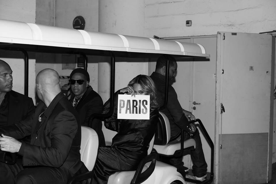 Dzej Zi i Bijonse Merkaju kucu u Parizu.jpg1