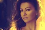 Fantasticna Nina Badric u Cabaret Rose veceras.jpg2