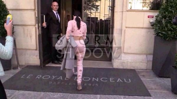 Kim-kardashian-forgets-north-west-02