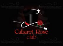 Klub Cabaret Rose