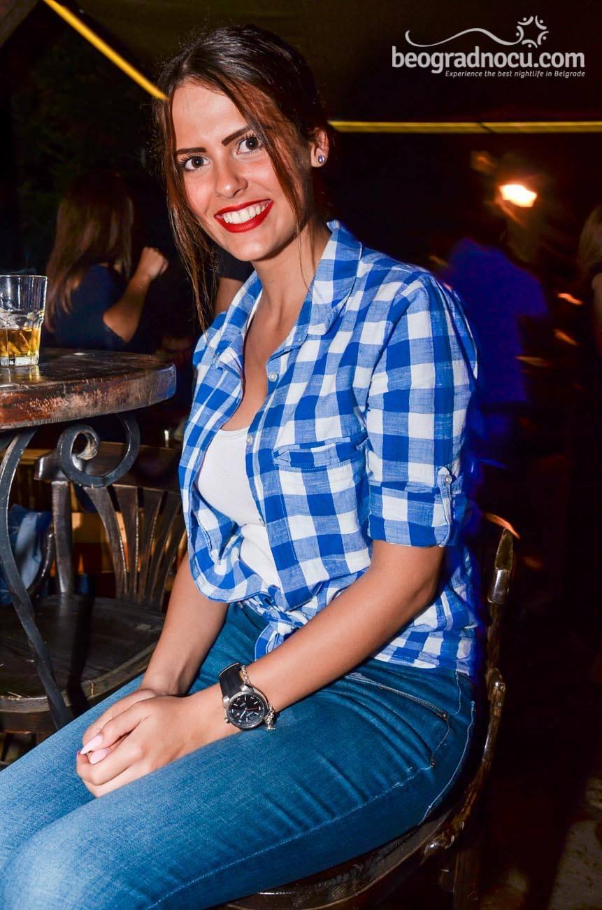 Klub Carski Lov.jpg2