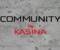 Club Kasina by Community