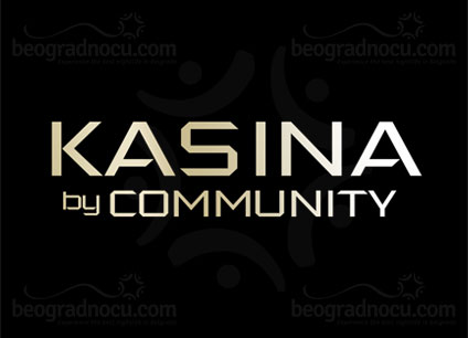 Klub-Kasina-by-Community-logo