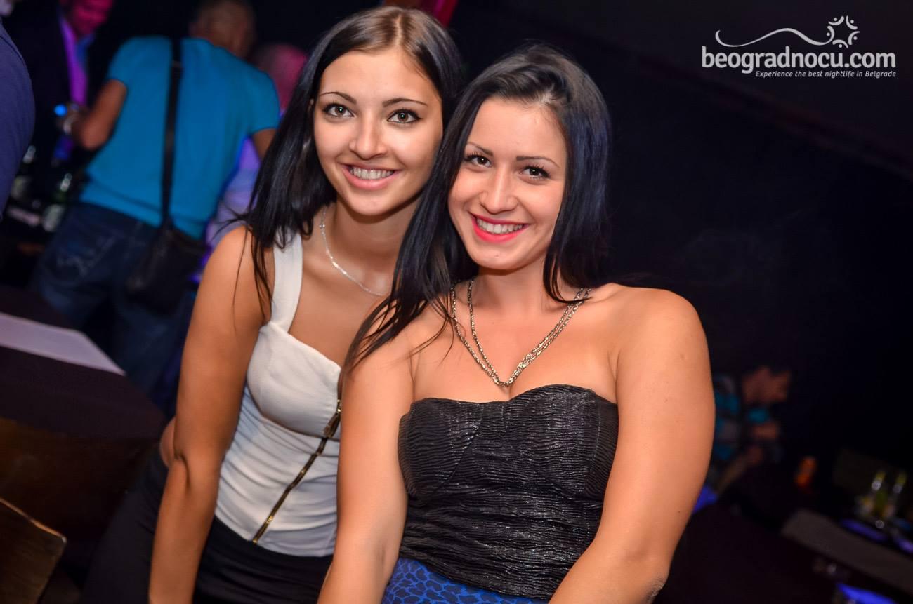 Klub Nina1