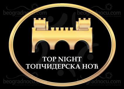 Klub Top Night