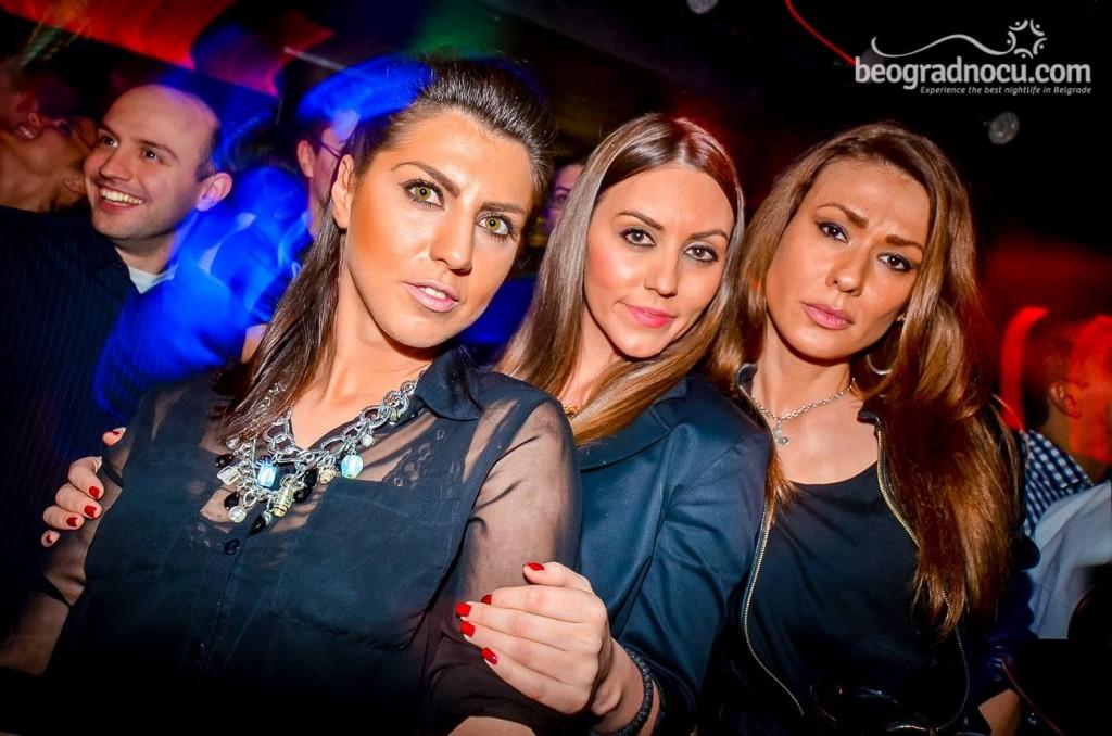Klub Vanilla.jpg2