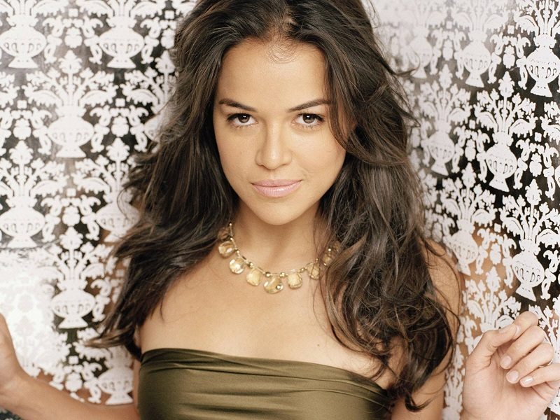Michelle -Rodriguez-05