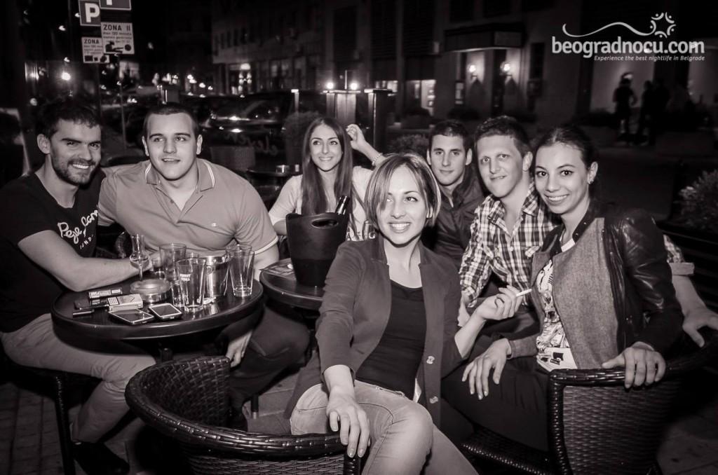 Pub Eleven
