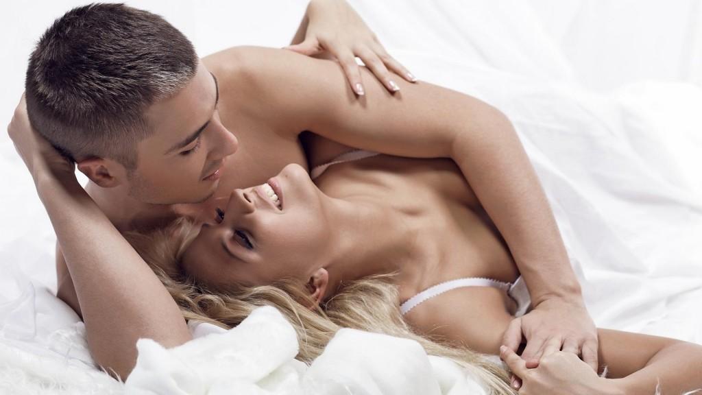 Recept za resavanje svih seksualnih problema u vezi.jpg1