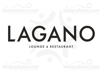 Restoran Lagano (1)