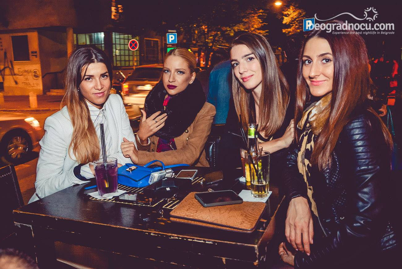 Soho Bar.jpg1