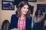 Tamara Dragicevic se provodila u Nasoj Prici.jpg2