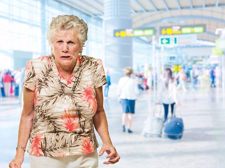 U Belgiji orgijalo 200 penzionera.jpg2