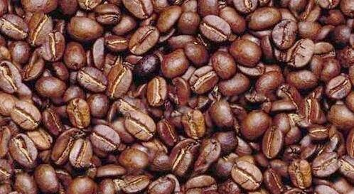 beanface1