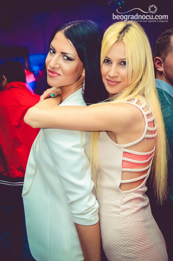 club94 (1)