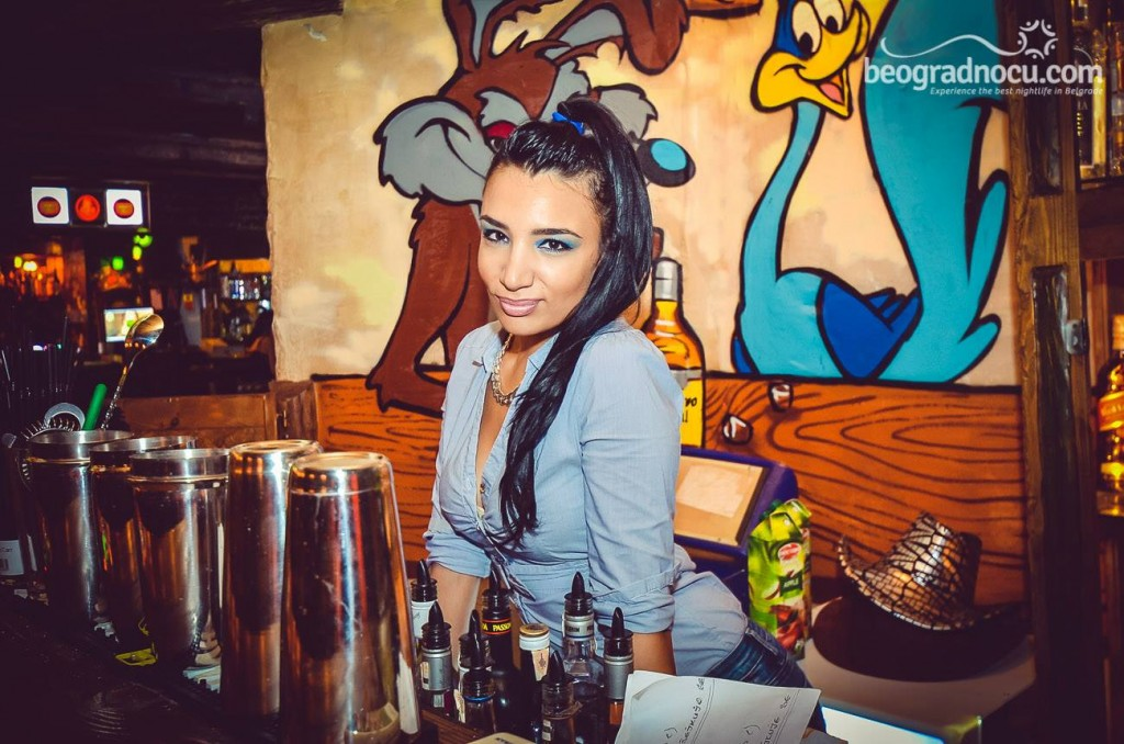 coyote bar (3)