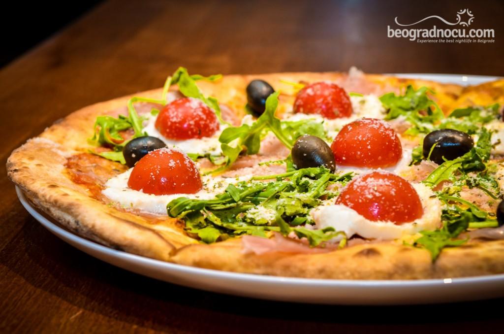 hot box pizza (1)