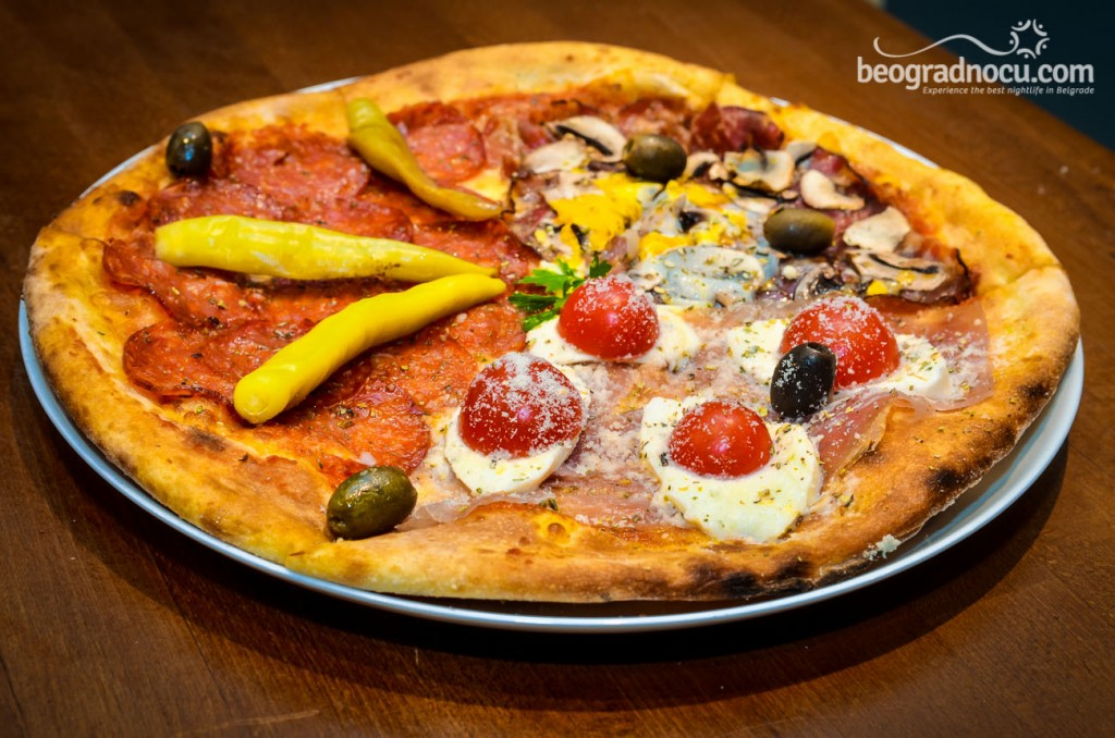 hot box pizza (3)