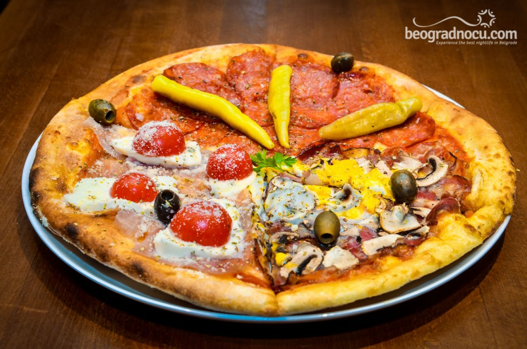 hot box pizza (4)
