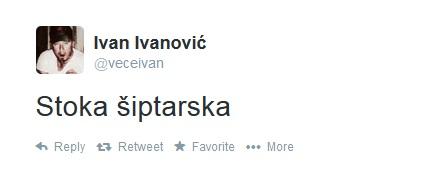 ivanovic