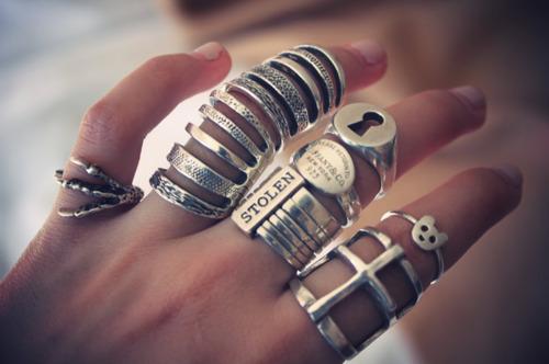 prsten (1)