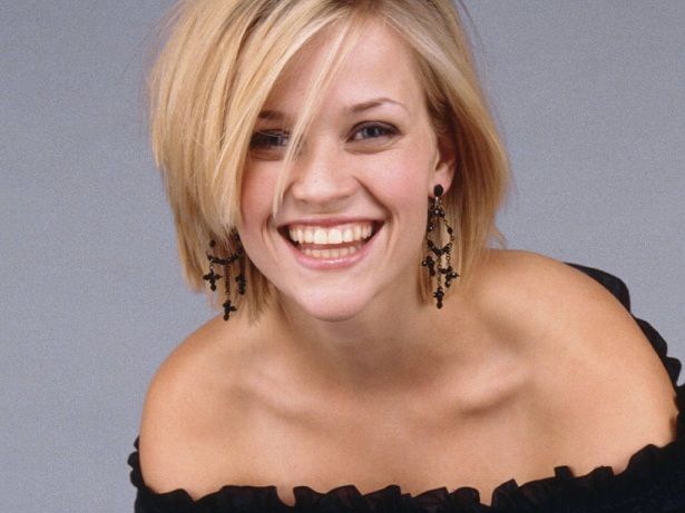 reese-witherspoon-21183