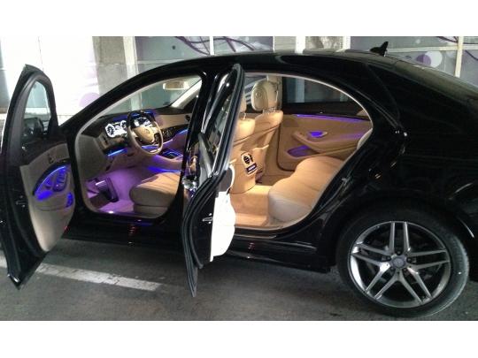 rent-a-car-mercedes-s-klasa-2