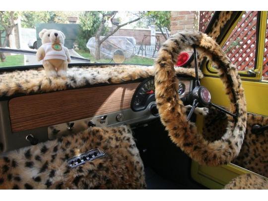 rent-a-car-reliant-regal-trotters-2