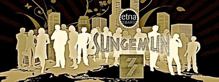 bar Etna Bar