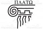 Klub Plato