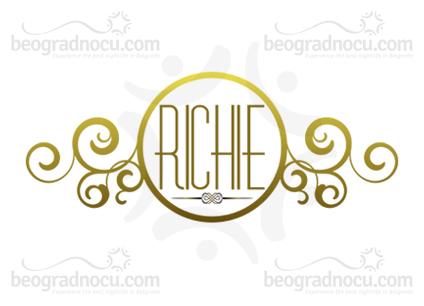 Klub Richie