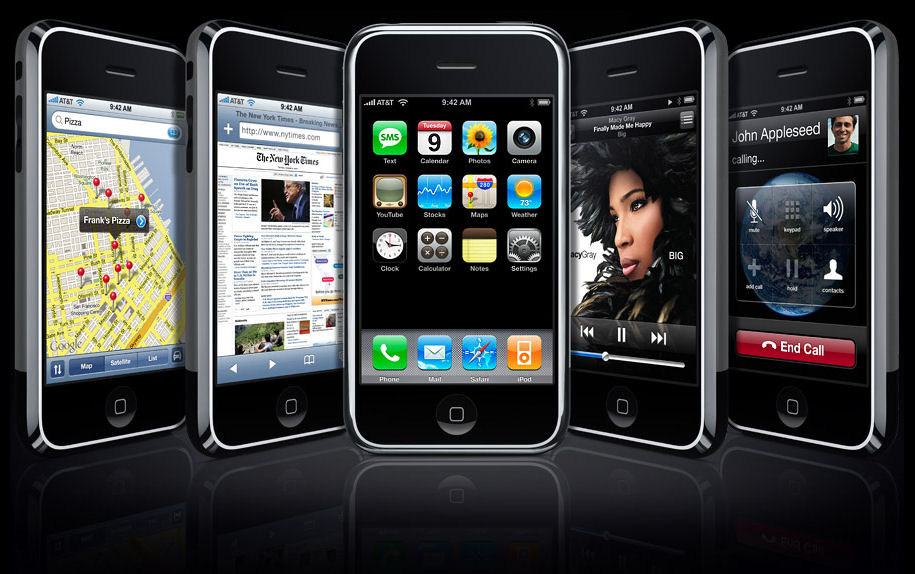 iphone-ipod-touch-repair8