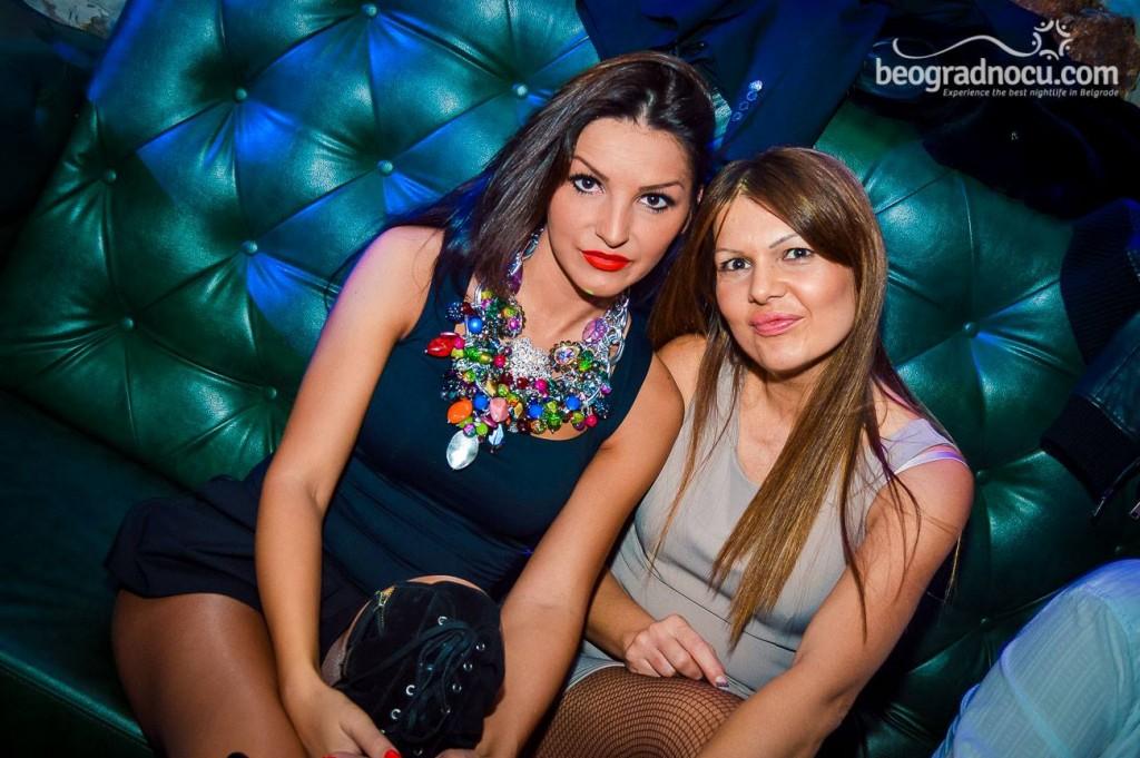 top night (2)