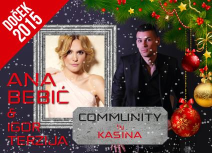 Community-by-Kasina-ng2015