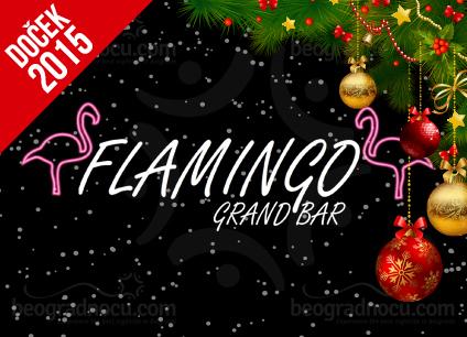 Flamingo-ng2015