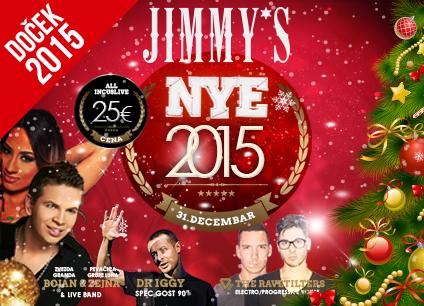 Jimmys-ng20151