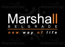 Klub Marshall