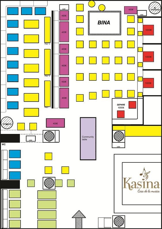 Mapa-Kasina-Nova-godina