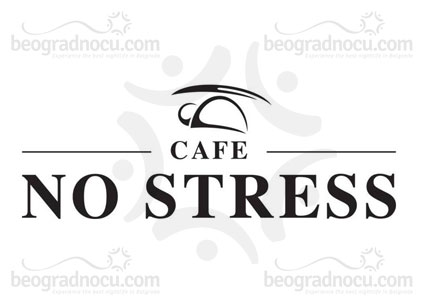 No-Stress-logo