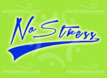 No-Stress-logo