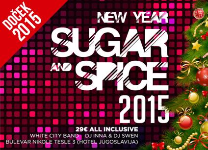Sugar-and-Spice