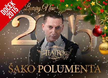 Teatro-ng2015