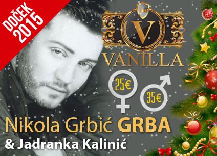 Vanilla1 (1)