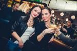 Absinthe Bar