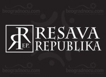 Klub Resava Republika